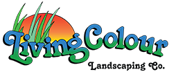 Beau Living Colour Landscaping Living Colour Landscaping: Woman Owned Full  Service Landscape Company